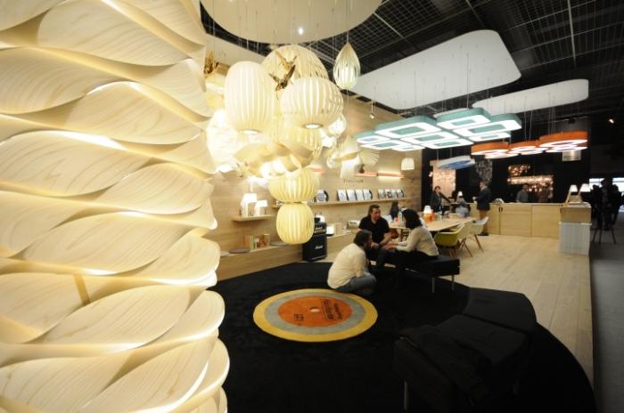 Light-Building-2014-Frankfurt-LZF-10