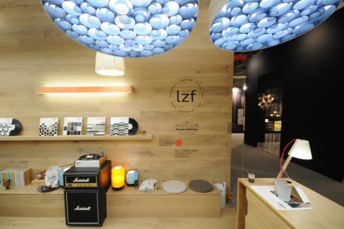 Light-Building-2014-Frankfurt-LZF-20