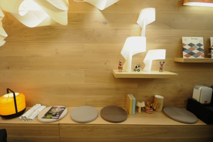 Light-Building-2014-Frankfurt-LZF-22
