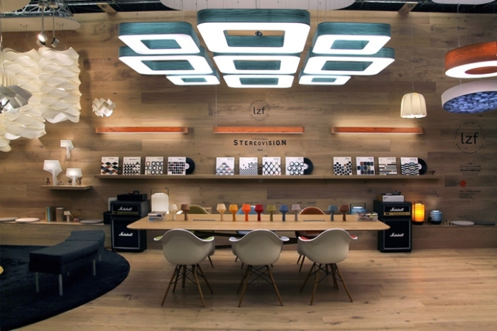 Light-Building-2014-Frankfurt-LZF-25
