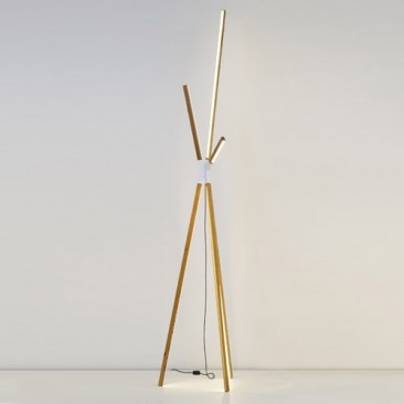 stickbulb-big-bang-floor-lamp_im