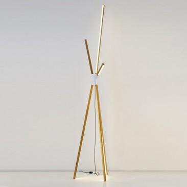 stickbulb-big-bang-floor-lamp_im