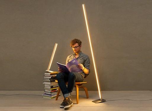 stickbulb_lighting_rux_design_2b Nedgis 1