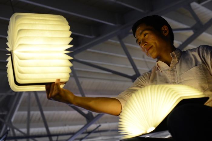 Lampe-Lumio-de-Max-Gunawan-2