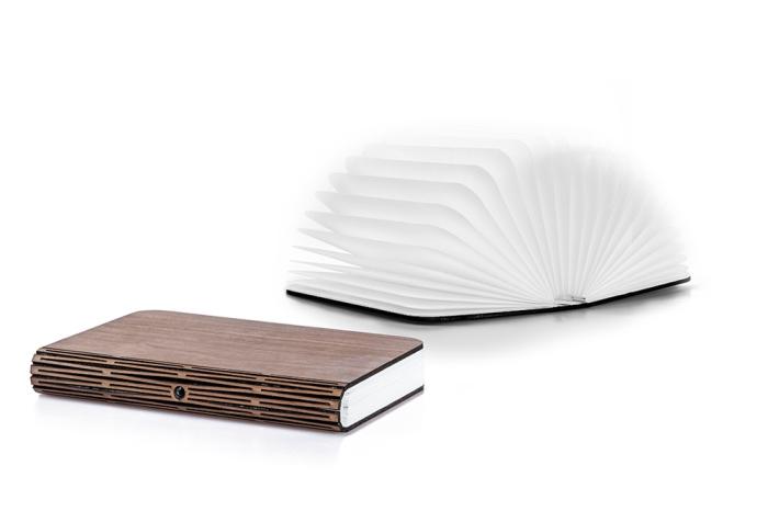 Lampe-Lumio-de-Max-Gunawan-design contemporaine