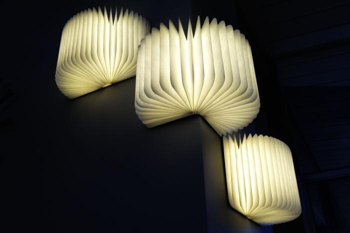 Lampe-Lumio-de-Max-Gunawan-lampe a poser design contemporain led 2