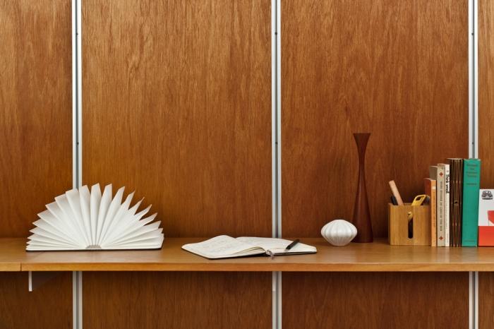Lampe-Lumio-de-Max-Gunawan-lampe a poser design contemporain led bureau