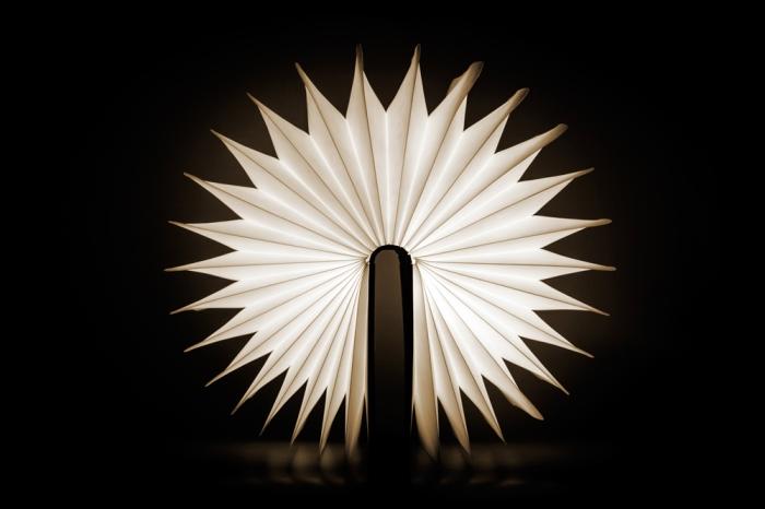 Lampe-Lumio-de-Max-Gunawan-lampe a poser design contemporain led
