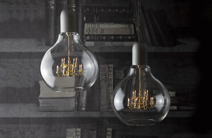 mineheart-chandelier-lightbulb-designboom-03