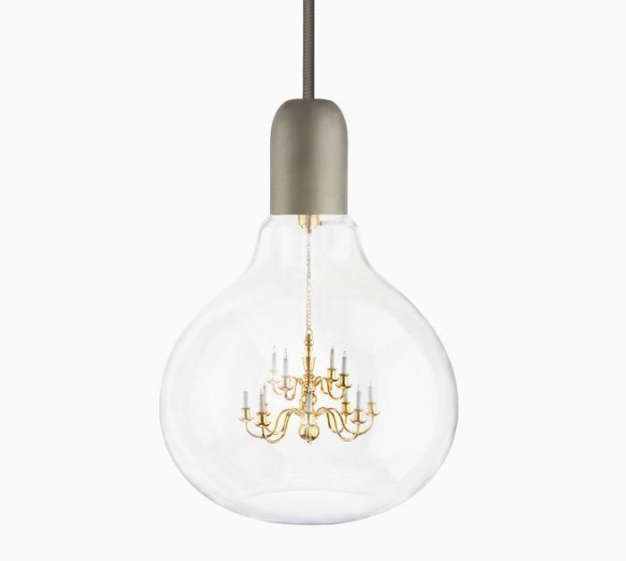 mineheart-chandelier-lightbulb-designboom-04