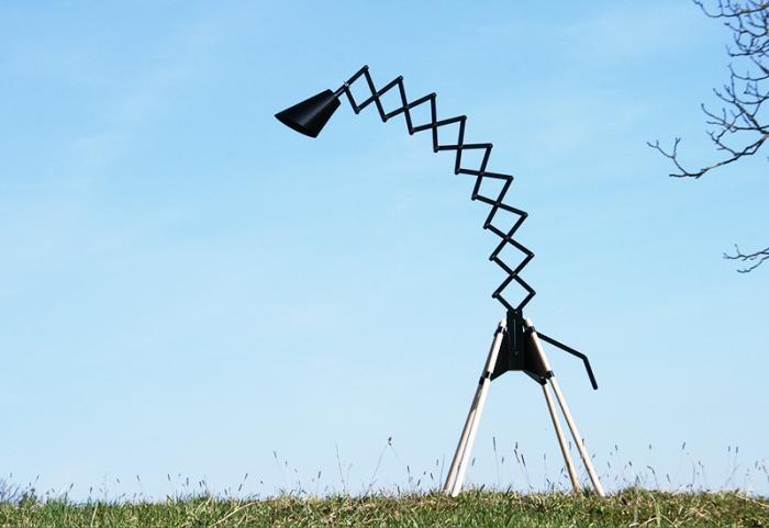 nedgis-ADi-Giraffe-Floor-Lamp-Bernhard-Burkard-4