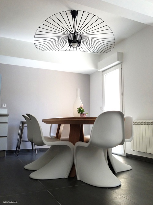 suspension vertigo place la l g ret et au naturel. Black Bedroom Furniture Sets. Home Design Ideas