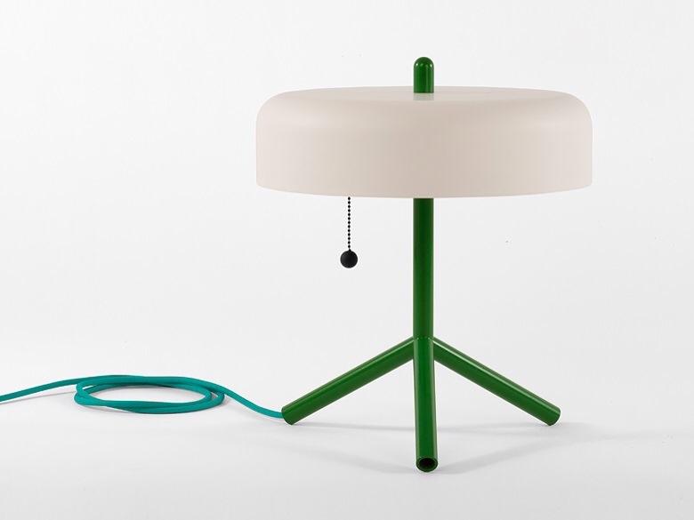 Lampe Verte Takagi.jpg