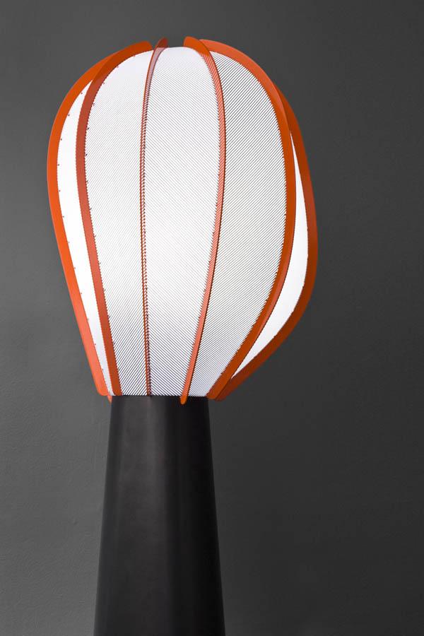 Lampe-design-Moais-par-Ionna-Vautrin Nedgis 2