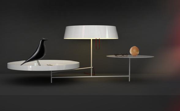 lampes-table-design-Arnaud Vide poche Nedgis 2