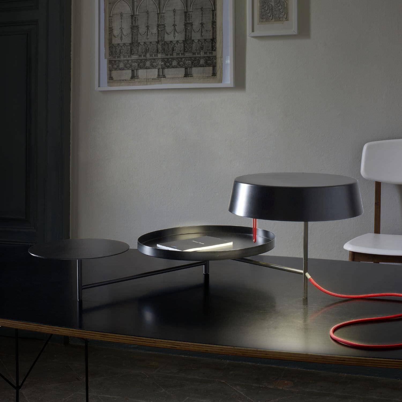 la lampe vide poche arnaud. Black Bedroom Furniture Sets. Home Design Ideas