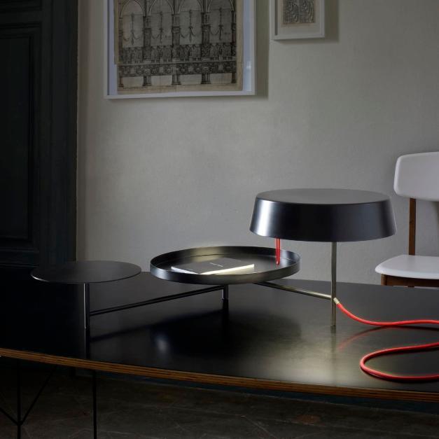 lampes-table-design-Arnaud Vide poche Nedgis