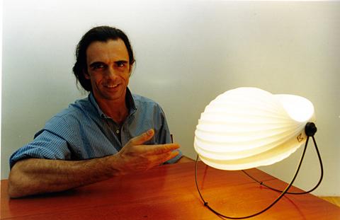 Mauricio Klabin
