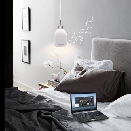1-Mocreo Musique LED Ampoule blanc Nedgis 2