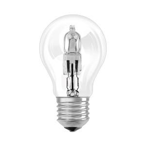 ampoule-halogene-e27-18-w