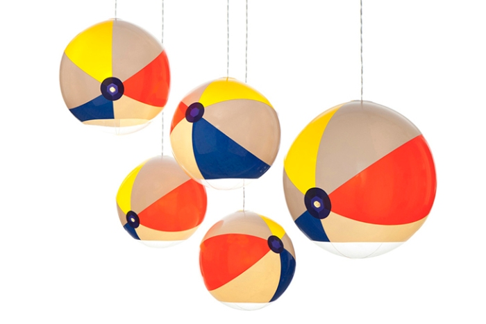 Beach-Ball-Lamps-TobyHouse-1