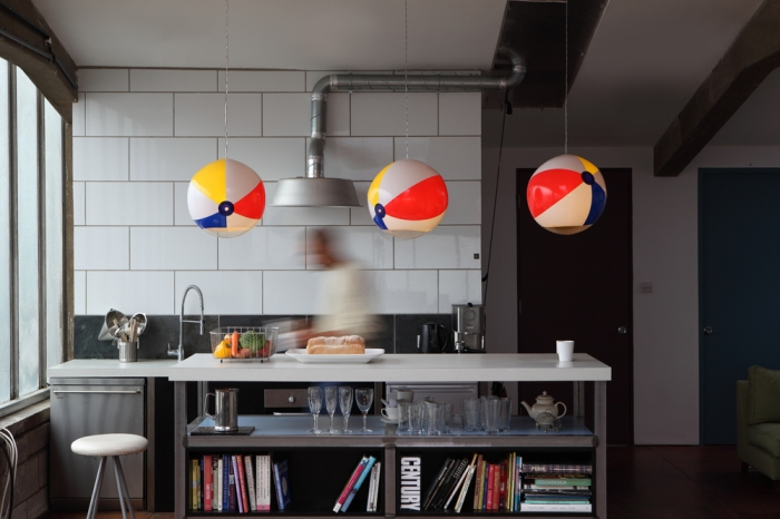Beach-Ball-Lamps-TobyHouse-6-537x358