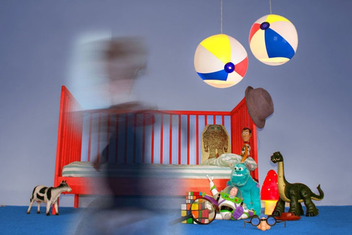 Beach-Ball-Lamps-TobyHouse-7