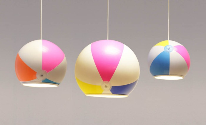 Beach-Ball-Lamps-TobyHouse-8