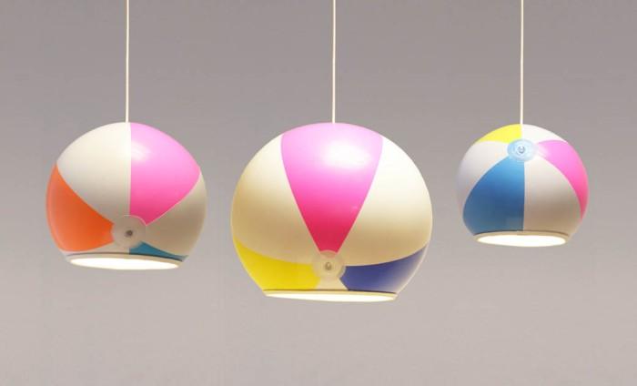 Beach-Ball-Lamps-TobyHouse-8
