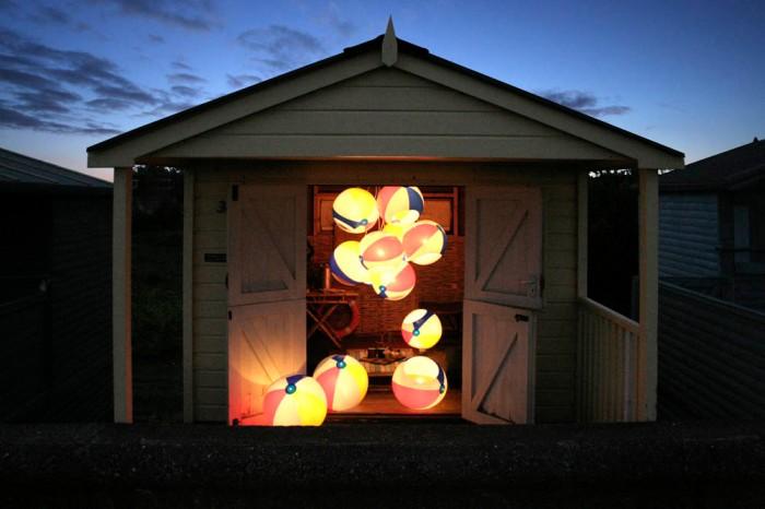 Beach-Ball-Lamps-TobyHouse-Nedgis