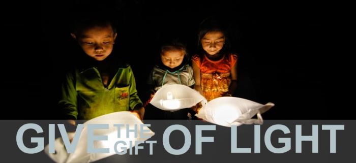 GiveTheGiftOfLight_Laos