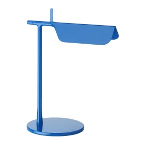 Lamp flos blue Nedgis
