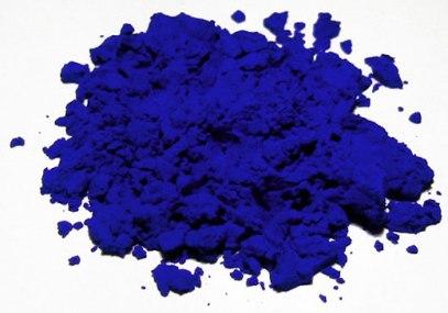 yves-klein-blue-pigment NEdgis