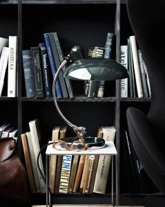 Christian-Dell---Lampe-de-Table-6631-Kaiser-Idell-taupe