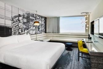 Hotel W chicago SpectacularRoom_lg