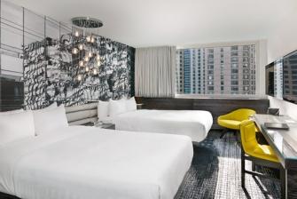 Hotel WChicago-LakeshoreCURRENTchambre_lg