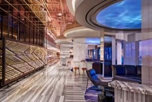 Hotel-WChicago-LakeshoreLivingRoom_lg