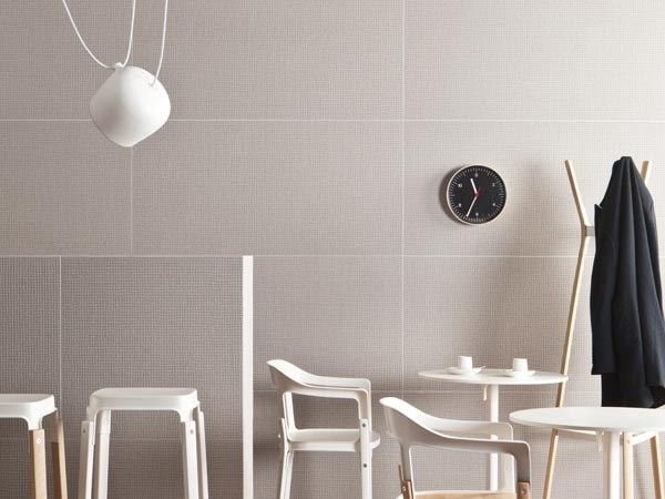la solution luminaire pour les espaces atypiques nedgis. Black Bedroom Furniture Sets. Home Design Ideas