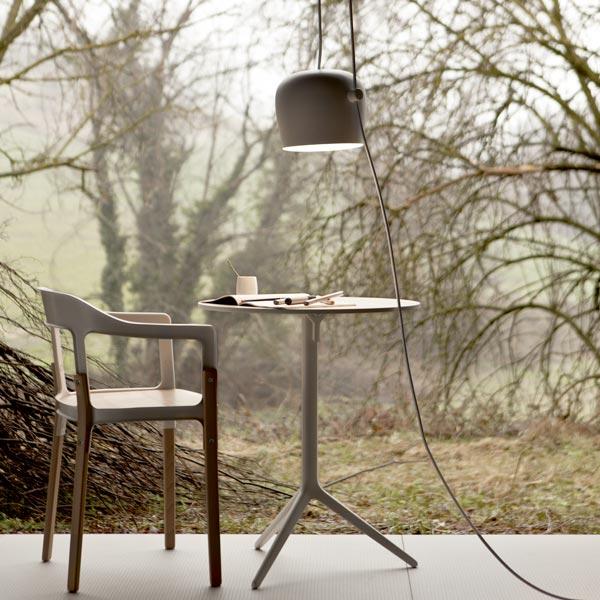 LAMPE AIM & BOUROULLEC FLOS NEDGIS