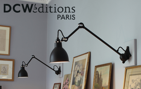 DCW-éditions