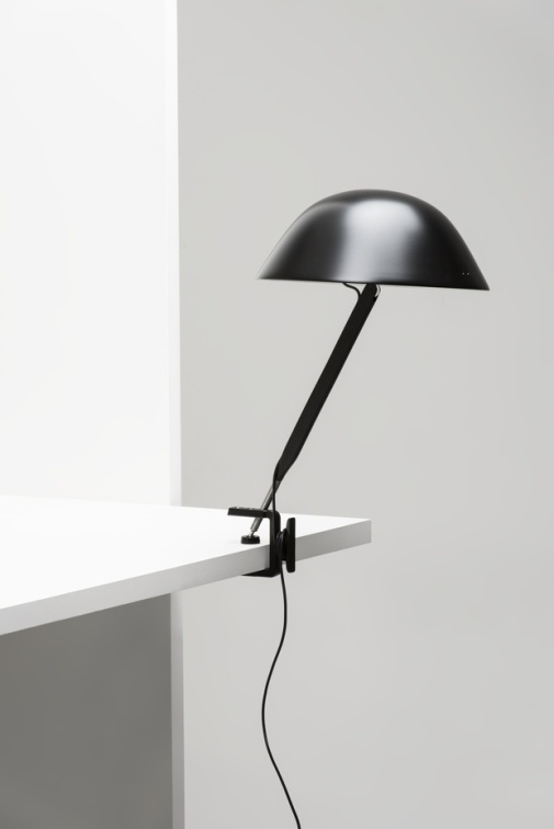 desk lamp inga sempé wastberg