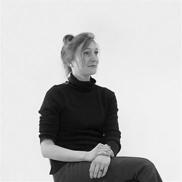 Inga Sempé designer francaise 2