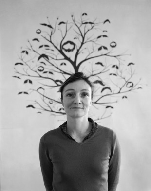 Inga Sempé designer francaise French designer