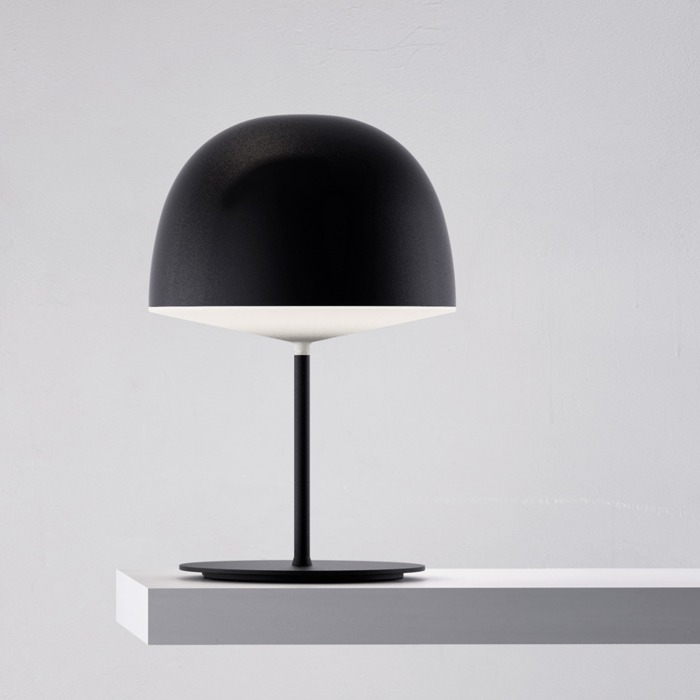 Lampe de bureau Desk lamp Fontana arte Che