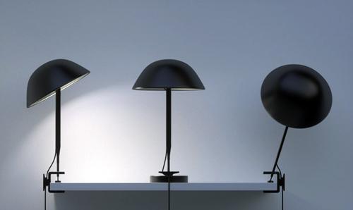 LAMPE-SEMPE-LAMPE-INDUSTRIELLE