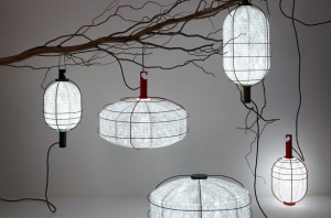 ldesign-arik_levy-forestier-in&out-1