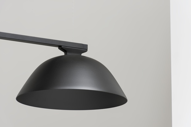 Pendant light inga sempé wastberg