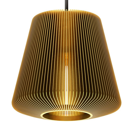 bramah_pendant_light_michael_young_2b-thumb-468x468-nedgis