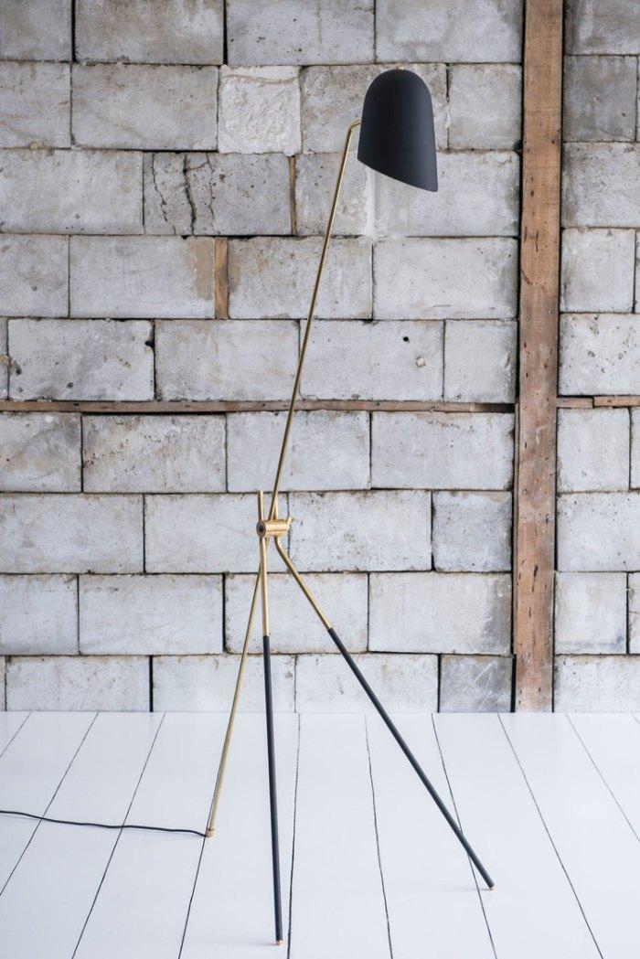 lambert-fils-1783cliff sol lampadaire