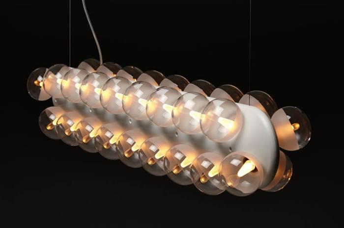 Prop Light by Bertjan Pot!_1